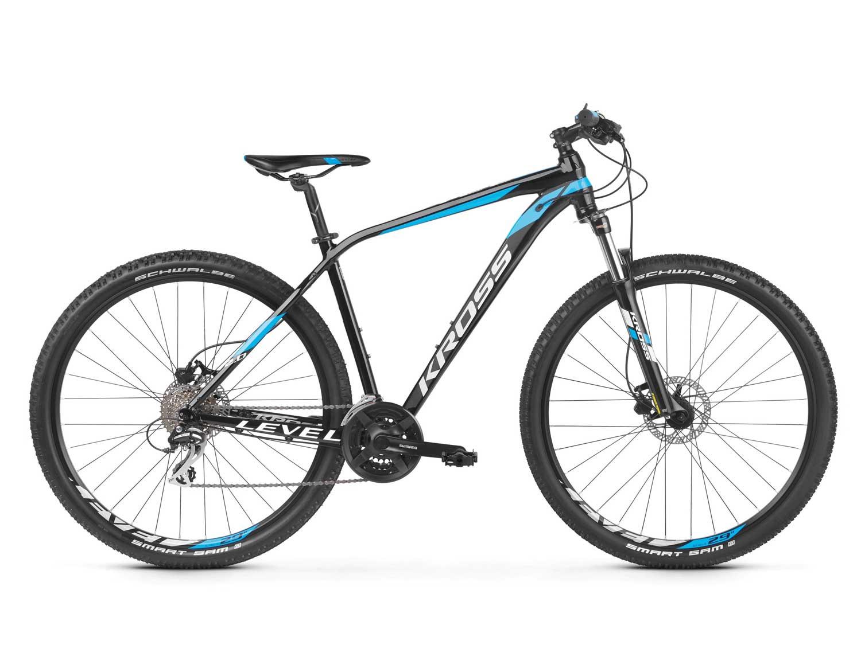 KROSS LEVEL 2.0 – Велосипед