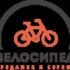velosiped.mk